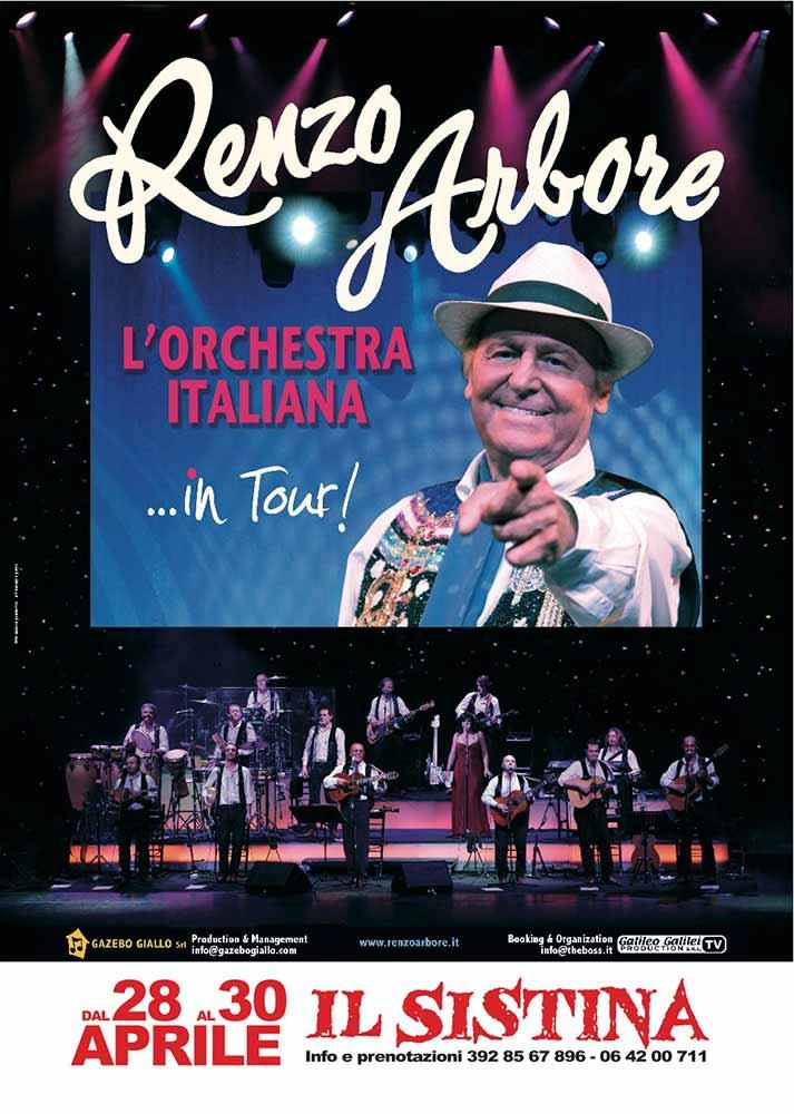 art-renzo-abore-orchestra-italiana-02