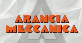 Loc-arancia-meccanica02