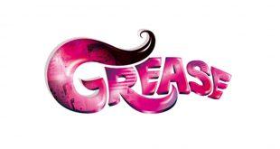 art-grease-01