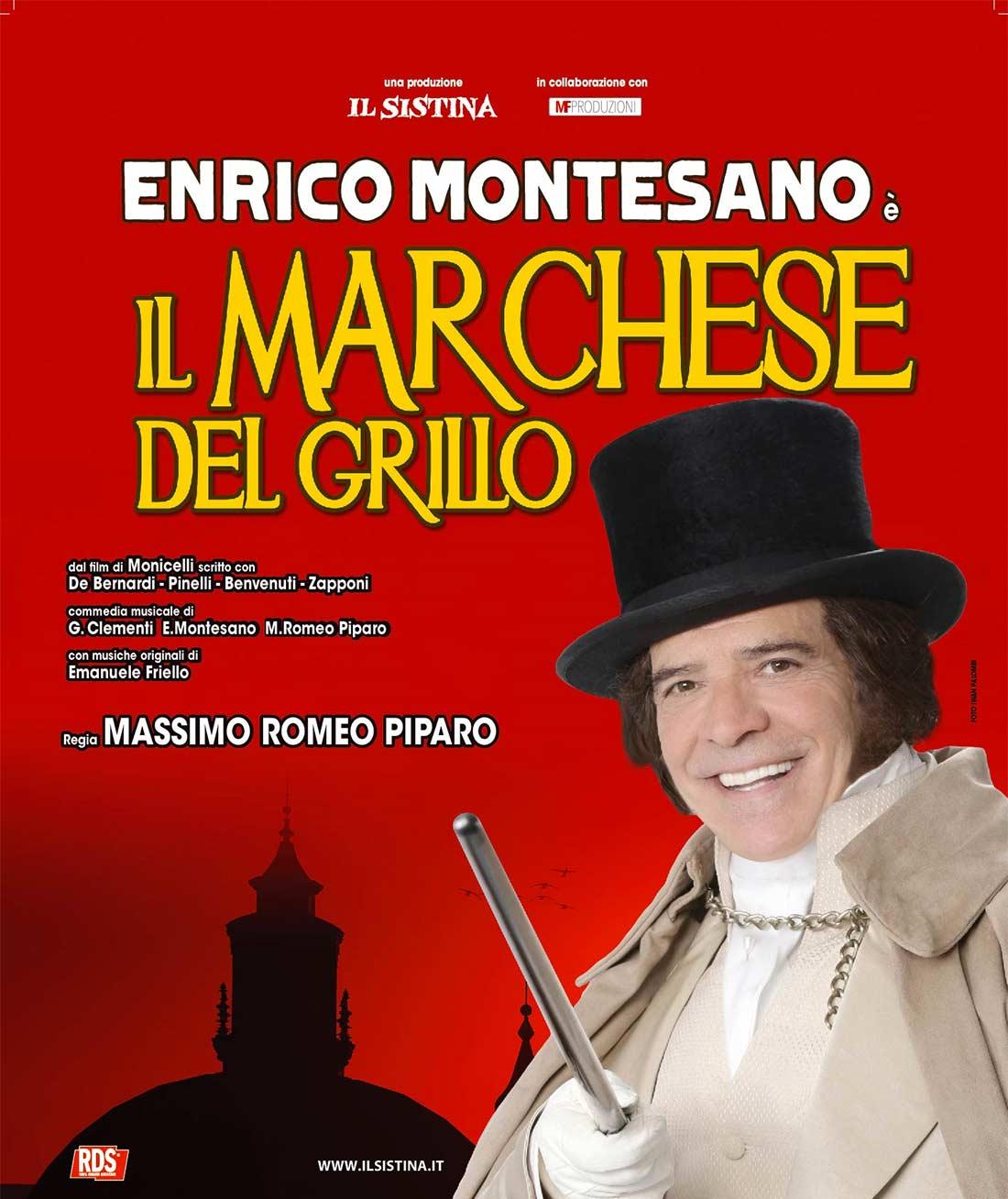 locandine-il-marchese-del-grillo